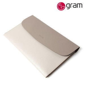 2019년 올뉴그램 17인치 LG 그램 정품파우치/17ZD990