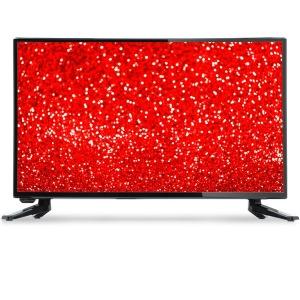 1등급TV 20인치 소형 티브이 LEDTV 텔레비젼 HDTV M