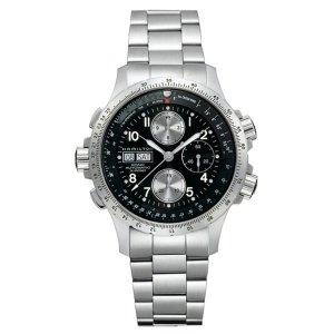 H77616133 - 남성 (오토) (44mm)/ 해밀턴(시계)