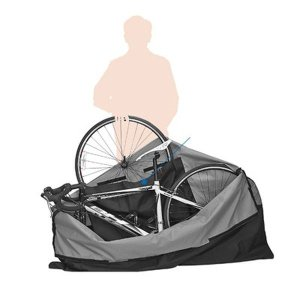 (핫트랙스) 자전거 보관가방 및 캐리어 운반가방