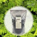 디온스토리 유기농 모링가환 1kg 경제적 대용량
