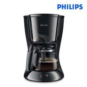 필립스 HD7447/20 커피메이커