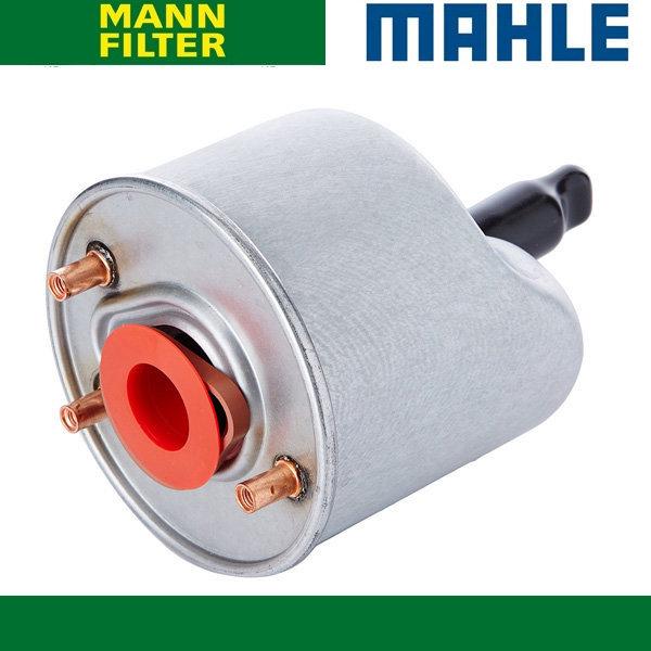 푸조 308SW 1.6 Hdi 연료필터 교환 10~11 RS3176