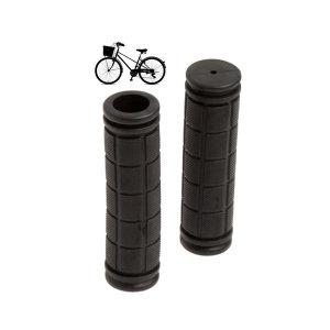 자전거 그립 핸들 손잡이 (일반형)