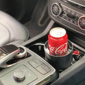 차량용 냉온 컵홀더