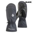 Black Diamond  글리세이드 미트 글러브/알파인 방수 투습 방풍 보온장갑