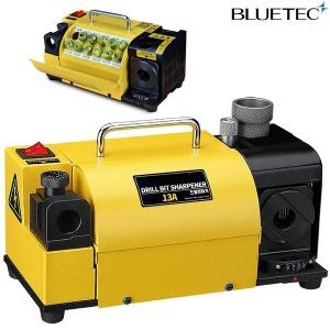 BLUTEC 13A 드릴비트 연마기/드릴연마기 전문가용