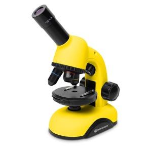 Bresser 현미경 초등학생선물 어린이장난감 아동완구