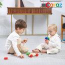 돌돌이 PVC 롤매트 110x500x1.4cm 글렌 놀이방매트