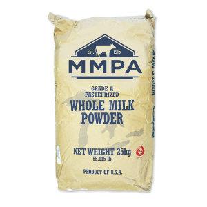 코리원/수입산 전지분유 25kg/탈지분유/우유/간식