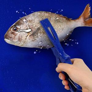 피쉬맨 고기집게 포셉 립그립 민물 루어 바다낚시용품