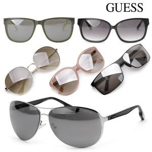 선글라스 아시안핏 미러  보잉 메탈 뿔테선글라스
