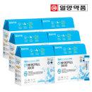 신 프로+프리바이오틱스 유산균 3000 6박스 (360포)