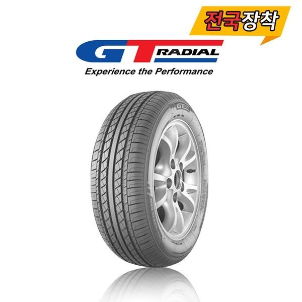 전국무료장착 세계판매 11위 GT타이어 VP1 235/60R18