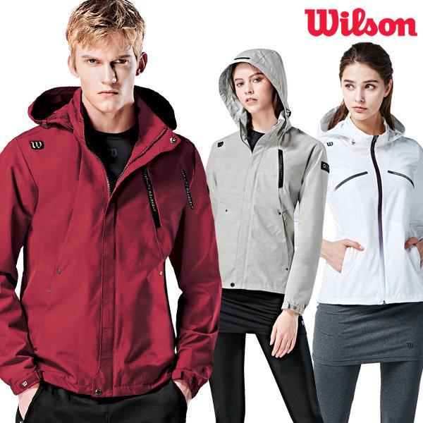 윌슨 자켓모음 봄/가을/겨울 스포츠자켓 특가모음