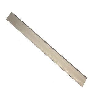 공예 커팅칼 20cm 폴리머클레이 점토 공예