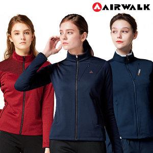 에어워크 FW신상 트레이닝복세트/자켓 단체복 운동복