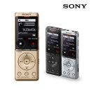 소니 ICD-UX570F 보이스레코더 휴대용 녹음기 골드