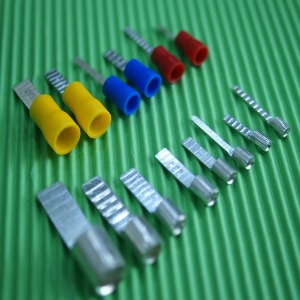 핀(PIN) 터미널 압착단자 핀단자 핀단자 소량판매