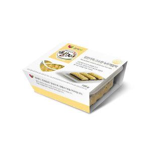 맛있는 떡 창억떡 웰찌 6종 녹두깨찰떡 간편포장