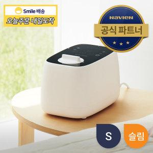New Simple 온수매트 슬림형매트 싱글 EQM350-SS