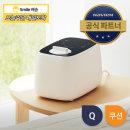New Simple 온수매트 쿠션형매트 퀸 EQM350-QH