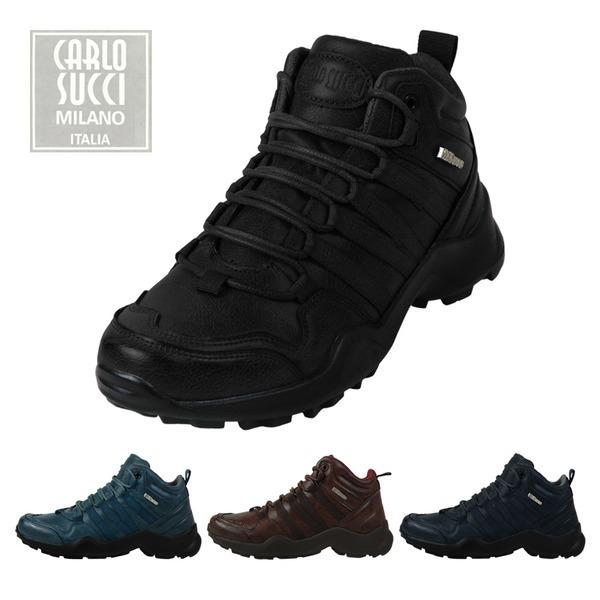 CS 하이탑 운동화 캐주얼 패션슈즈 스니커즈 신발