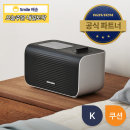 The Care 온수매트 쿠션형매트 킹 EQM560-KH