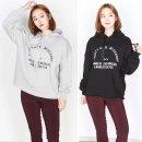 위스19011TS-미니후드기모 티셔츠 자체제작/무료배송