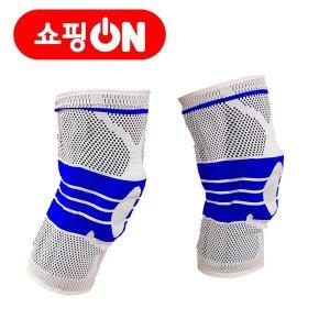 김문호원장의 무릎펴 무릎 관절 보호대 쇼핑온