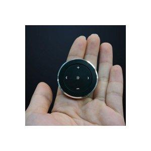 아트박스  디자인에버 블루투스 스마트폰 멀티 리모컨 셔터팝 Shutter POP Mult