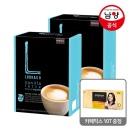 커피믹스/아메리카노/원두/루카스나인 바닐라60+믹스10