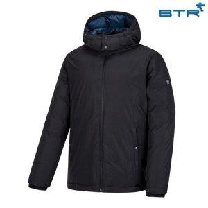 비티알 비티알 남성 겨울 발열안감 자켓 캠벨M(남) BQJ0639M_U1Z3