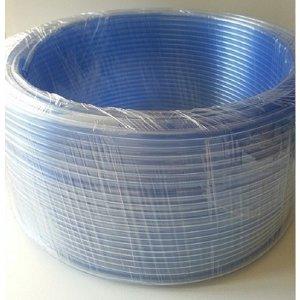 비닐관 1m/비닐호스/PVC튜브비닐관
