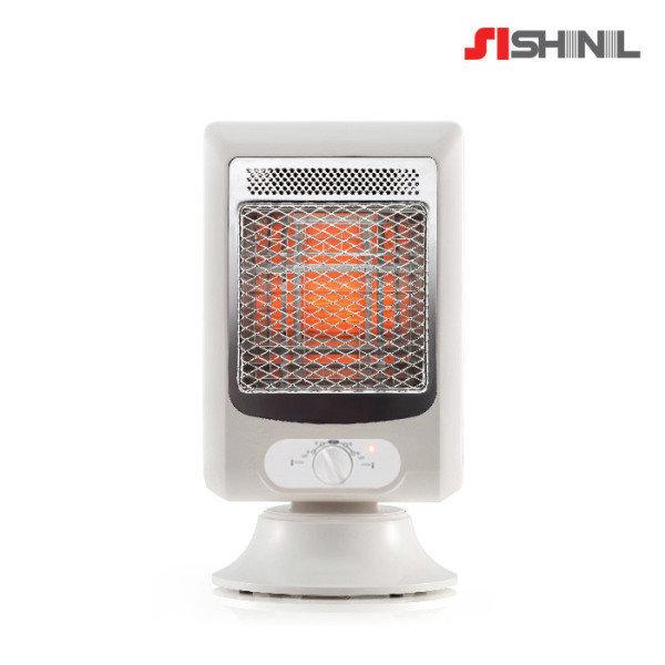 신일  더블난방 초절전 ECO 리플렉터 히터 SEH-HP70