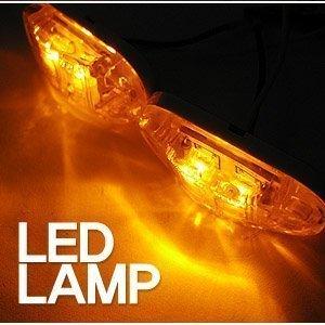 [꾸미자 고휘도LED램프]대형차량용/1P/시그널 램프/램프/초미니램프/24V/차량용램프