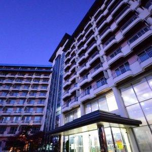 |최대20만원할인||강원 호텔| 고성 금강산콘도 (속초 양양 고성)