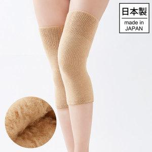세르반 무릎보온 보호대/무릎관절보호대/무릎보온대