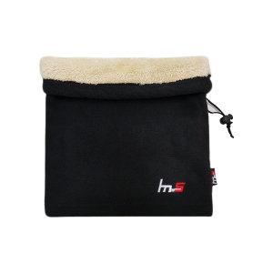 HMUS 겨울넥게이트 넥워머 무료배송 당일출고 방한용품