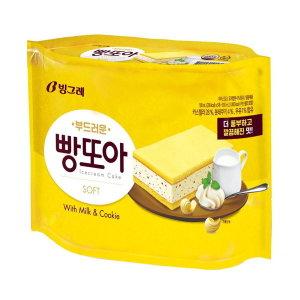 빙그레_부드러운빵또아GL_180mlx5