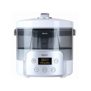 시슬리 초음파 가습기 SEH-2517W