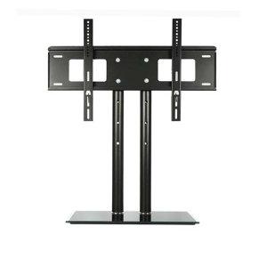 TV 스탠드 40~70 TV다이 LED전용 LG 삼성 중소 호환