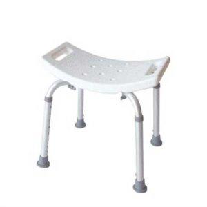 알루미늄목욕의자 HE1067000