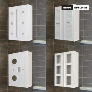 인테리어 욕실장 모음/욕실수납장/욕실선반/욕실용품