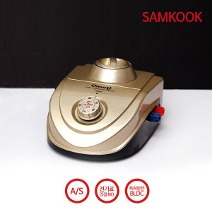 삼국 BLDC 온수보일러 MOS-2350 기본형-골드