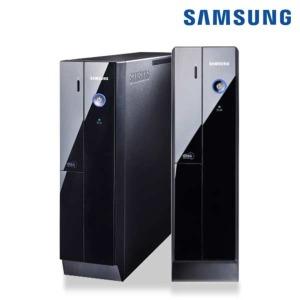 삼성 DB400S3A/i5-4590/8G/SSD 120G+500G/윈도우10