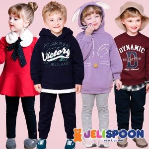 아동상하복/아동복/티셔츠/기모트레이닝/기모상하복