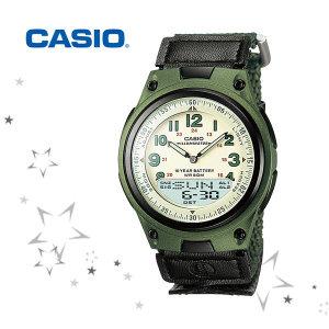 스타샵 AW-80V-3B CASIO 카시오 시계 c18