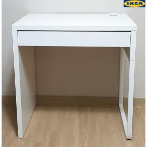 이케아 MICKE 미케 책상 73x50cm(2종)/이케아정품