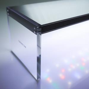 트윈스타 2시리즈 LED 라이트 300E